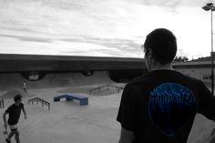 Skateboard / Thrasher / Epicentre / Session Libre
