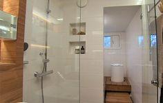 Kuvahaun tulos haulle kylpyhuone sauna