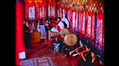 hh dudjom rinpoche 1960