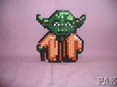 Yoda Choose a Magnet, Coaster or Hanging.Star Wars Character. Jedi Knight.Sith