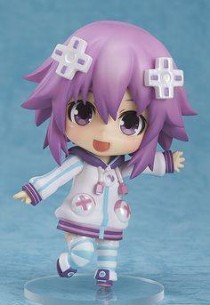 http://www.goodsmile.info/en/product/4122/Nendoroid Neptune.html