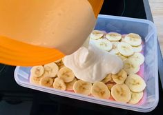 Guam, Food And Drink, Dairy, Ice Cream, Cheese, No Churn Ice Cream, Icecream Craft, Ice, Gelato