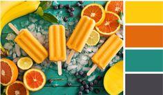 Los colores tienen un impacto directo en como muestras la personalidad de tu negocio y ayuda a transmitir un mensaje sin necesidad de usar palabras. Un buen diseño con una paleta de colores adecuada dará una buena experiencia al usuario y en Invirtual Web te daremos la mejor asesoría para que tengas el diseño perfecto.