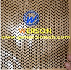 generalmesh Renngitter Racing Gitter Wabengitter Alu 135x30cm silber,ALU GITTER RENNGITTER WABENGITTER RACEGITTER 135X30CM  Farbe: in rot, schwarz und silber Maße: 150 x 30cm,135 x 30cm,36.1 x 76.2cm Material: Aluminium Wabengröße: 10x20mm,8x16mm,6mmx12mm,8mmx10mm,8mmx4mm,10x5mm, 10x6mm,5x5mm,5mmx12mm -----Hebei Allgemeine Metalldrahtgewebe GmbH email : sales@generalmesh.com skype:jennis01 Wechat :13722823064