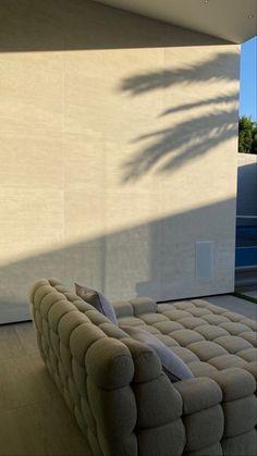 Home Room Design, Dream Home Design, Home Interior Design, Interior Architecture, House Design, Room Interior, Deco Design, Dream Rooms, House Rooms