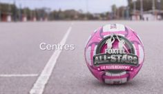 Top Tips for Centres