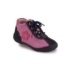 Προσφορές : 120913049-046 #παιδικο #παπουτσι #προσφορες #offers #crocodilino #justoforkids #shoesforkids #shoes #παπουτσι #παιδικο #παπουτσια #παιδικα #papoutsi #paidiko #papoutsia #paidika #kidsshoes #fashionforkids #kidsfashion