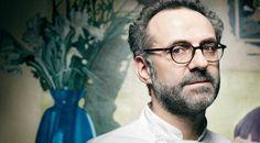 Chef famosi: tre italiani nella classifica degli chef famosi più influenti
