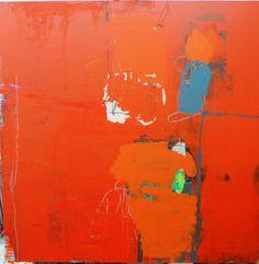 http://camisaaosquadrados.tumblr.com/post/75680862808/jose-augusto-castro-2004