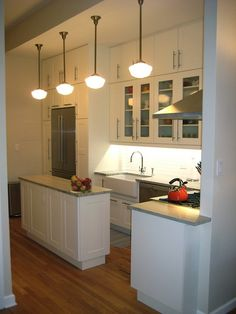 21 best ikea adel kitchen images diy ideas for home kitchen rh pinterest com