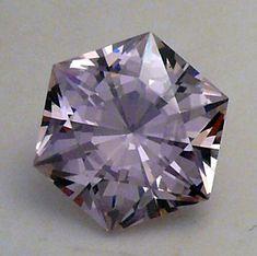 Gemstones and Beads