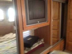 2006 Used Coachmen Cross Country 382DS Class A in California CA.Recreational Vehicle, rv, 2006 Coachman Cross Country 382DS RV Freightliner chassis 38' footer . with a 300 Cummins, 6 Speed Allison Transmission. Very clean $68,000 951-453-3540