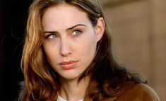 Image result for claire forlani movies