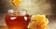 Reţeta-minune: miere, scorţişoară şi nuci. Efectele sunt peste aşteptări