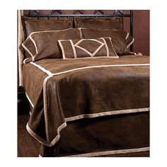 Western Bedroom Decor, If you have pride in the American ancestors of the Wild West then you will look to have Western bedroom decor. Western bedroom decor can be easily accomplished by acquiring dif Country Bedding Sets, Rustic Bedding Sets, Western Bedding Sets, Western Bedroom Decor, Western Bedrooms, Bedroom Country, Country Decor, Country Style, Rustic Decor
