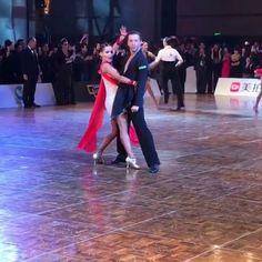 "2,860 Likes, 7 Comments - Latin Dancing (@latin.dance) on Instagram: ""Andrey Kiselev & Anastasia Kiseleva #latin #dance #latindance #professional #dancers #ballroom…"""