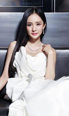 Cleavage Cleavage Yang Mi  nudes (41 images), YouTube, panties