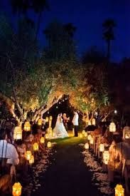Image result for moroccan style weddings