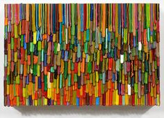 Abstract Expressionism was a post-World War 2 Art movement. Description from joeharrisonurbanphotography.blogspot.com. I searched for this on bing.com/images
