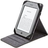 need a new cover, one with a stand Kindle Case, Classic Leather, Angles, Iphone Cases, Touch, Cover, Mp3 Player, Ipad, Fire