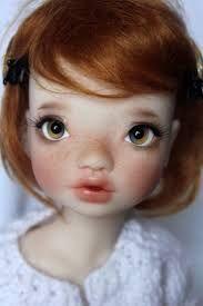 Image result for lasher bjd dolls
