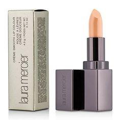 Creme Smooth Lip Colour - # Praline Cream - 4g/0.14oz