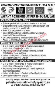 Punjab Industrial Estate Development  Management Company Jobs