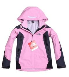 Femmes The North Face Gore Tex Outerwear Veste Rose Sortie North Face Sale, North Face Outlet, Cheap North Face, North Face Coat, North Face Hoodie, North Face Women, North Face Jacket, Triclimate Jacket, Cheap Coats