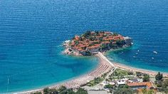 The Telegraph and the beauties of Aman Sveti Stefan http://www.petrostathis.com/news/telegraph-beauties-aman-sveti-stefan/
