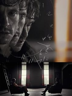 Can someone please help Will Graham? Seriously though Hannibal Tv Series, Nbc Hannibal, Hannibal Lecter, Hannibal Wendigo, Hannibal Wallpaper, Hannibal Quotes, Emo, Will Graham Hannibal, Gary Oldman