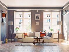 9 Easy Home Improvements Under $100 | Food&Wine