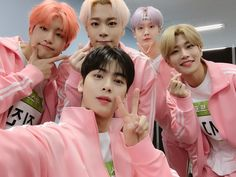 daily pics of our puppycat. Astro Kpop Group, Kim Myungjun, New Boyz, Astro Wallpaper, Jinjin Astro, Pre Debut, Fandom, Blue Flames, Sanha