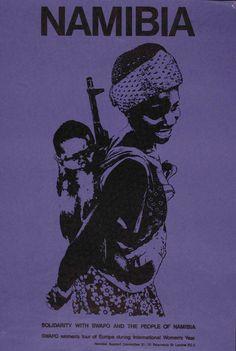 Shirt Logo Design, African Tattoo, Tour Posters, Identity Art, Afro Art, Hippie Art, African American Art, Graphic Design Inspiration, Vintage Advertisements