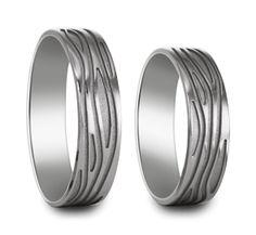 Klasične i Vanvremenske burme - Zlatara Diamond Spot - Zlatne burme Rings For Men, Diamond, Bracelets, Silver, Jewelry, Bangles, Men Rings, Jewlery, Money