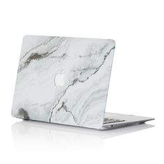 Rubberized Marble Matt Hard Case Cover For new Macbook Pro Air Macbook Pro 13, Newest Macbook Pro, Macbook Air, Apple Laptop Cases, Mac Laptop, Marble Laptop Case, Marble Case, Macbook Accessories, Tech Accessories