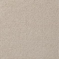 Made from pure New Zealand Wool in a quality resilient three ply yarn, Avebury's new colour palette reflects today's trends with a mix of natural and grey shades such as Patney Pewter, Bishopstone White (pictured) and Tisbury Tarn.