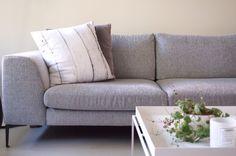 Uudessa valossa: I love the couch