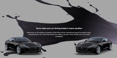 Adequately preparing these key areas of the car before the weather warms up won't only keep you safe although driving, they will assist avoid costly repairs. URL:http://www.nokiantyres.com/winter-tyres/nokian-all-weather-/ #all weather tyres