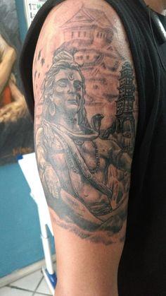 Shiva, Lord Shiva, Tatto Shiva. Shiva Tatto, Omshivaya.