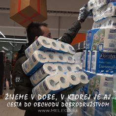 Máte už nakúpené darčeky a zásoby na Vianoce v #lockdown-e? 😬 #citat #myslienka #korona #obchody #dobrodruzstvo #spolutozvladneme #melega #jaroslavmelega Hampers