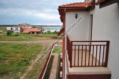 Mountain view 1-bedroom apartment for sale in complex Mojito Club only 70 m. from the beach in Lozenets, Bulgaria - Sunnybeach Properties - Real Estates in Bulgaria. Apartments, Villas, Houses, Land in Sunny Beach, Nesebar, Ravda ...