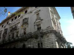 """Salerno: Operazione """"lntertrade"""". Arrestato il Vice Segretario della Cam..."""