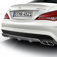 Mercedes Clc 200k Sportsbook - image 7