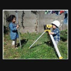 Civil Engineering, Civilization, Outdoor Power Equipment, Feelings, Children, Funny, Quotes, Baby, Kids