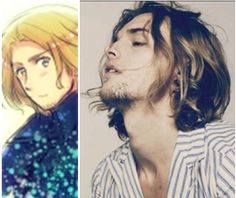 Real life hetalia X3 it's worth looking through<<< it is SOOOO WORTH IT.  CLICK DAY PIN, YOU FOOLS!! (get the reference xb)