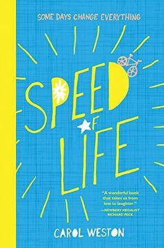 Speed of Life by Carol Weston https://www.amazon.com/dp/1492654493/ref=cm_sw_r_pi_dp_x_4mzlzbKEEPSQK