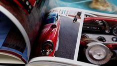 """Az évek elröppenek, akár a pillanat. Ugyanakkor egyes pillanatok évekig tartanak."""" - Ruth Ryan Langan . #cewefotokonyv #cewephoto #cewefoto #foto #photo #images #creative #photobook #photobooks #photoalbums #fotókönyv #imagesbook #creativity #memories #moments #ajándék #surprise Pho, Instagram"""
