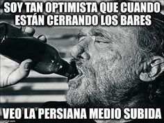 Este soy yo !! #memes #chistes #chistesmalos #imagenesgraciosas #humor http://www.megamemeces.com/memeces/imagenes-de-humor-vs-videos-divertidos