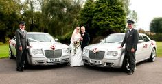 Plan a Perfectly Sophisticated Lavish and Elite Wedding - We want to educate transporters... Its confirmed that the Rolls Royce Hire in Luton does add up an allure and elegance to the lavish wedding ceremony. Plan a Perfectly Sophisticated Lavish and Elite Wedding Its confirmed that the #Rolls_Royce_Hire_in_Luton does add up an allure and elegance to the lavish wedding ceremony.