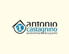 Antonio Castagnino